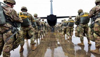 Берут ли в России в армию с заиканием?