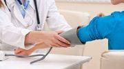 Как и чем лечить бессонницу при неврозе и ВСД?