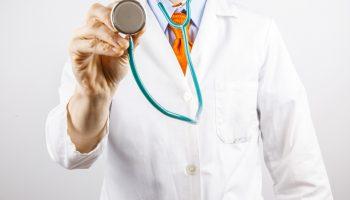 К какому врачу обращаться при бессоннице?