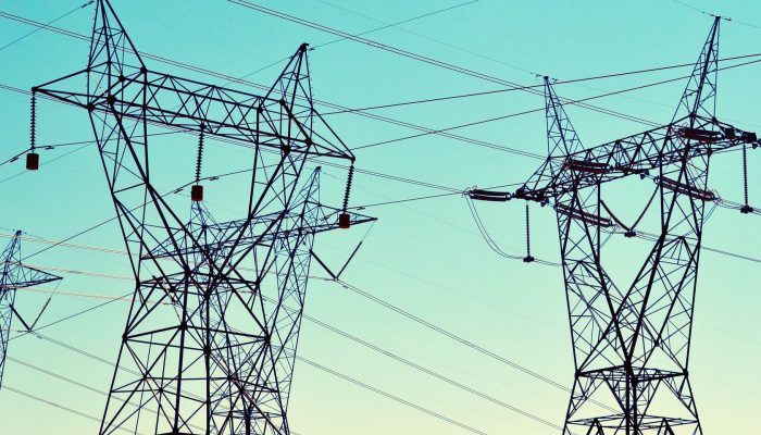 Источники и влияние электромагнитного загрязнения на живые организмы