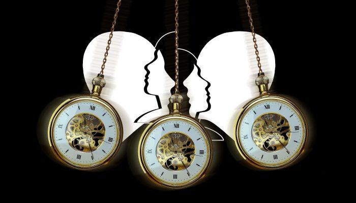 Гипноз для сна: как избавиться от бессонницы с помощью гипнотерапии?