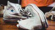 Переработка и утилизация старой обуви