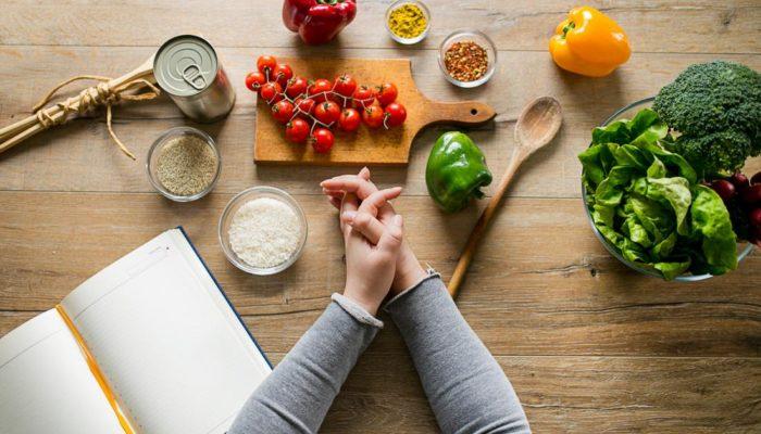Диета и меню при гепатозе печени на неделю   Список блюд и рецептов