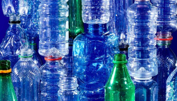 Сколько лет разлагается пластик в разных средах
